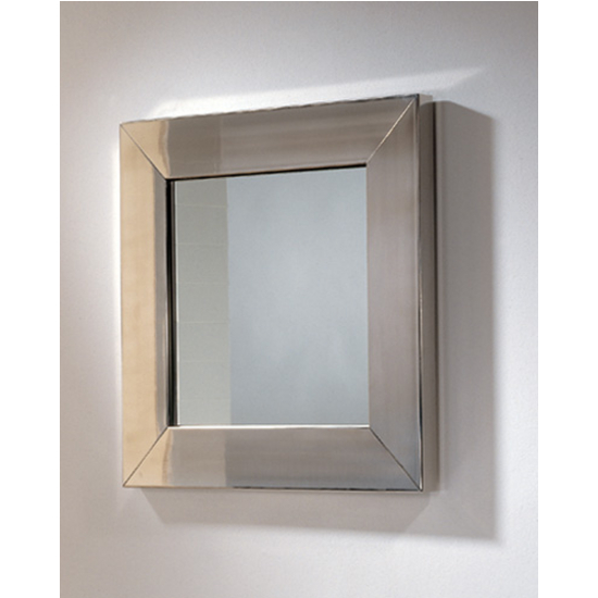 Lovely-Bathroom-Mirror-Stainless-Steel-Frame-for-your-Home-Decorating-Ideas-in-Bathroom-Mirror-Stainless-Steel-Frame.jpg