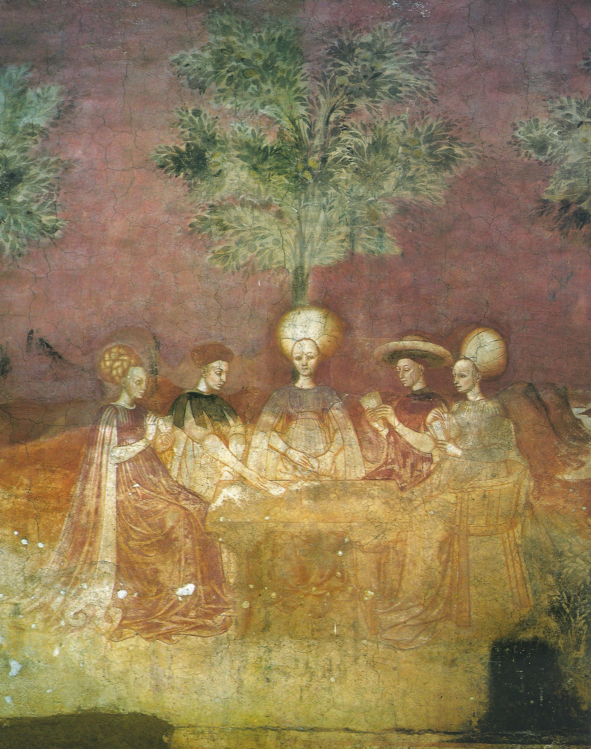 Tarocchi-players-borromeo.jpg