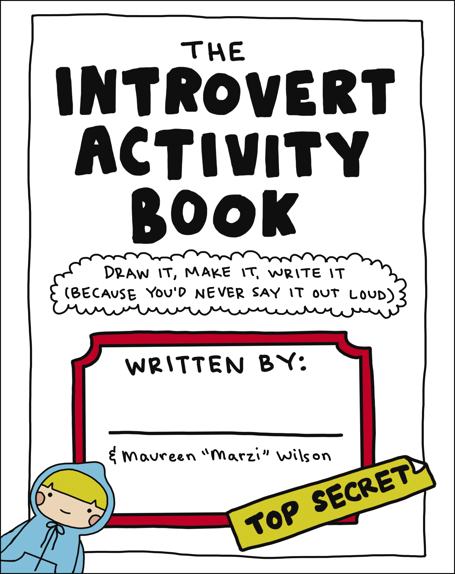 The Introvert Activity Book High Res Cover.jpg