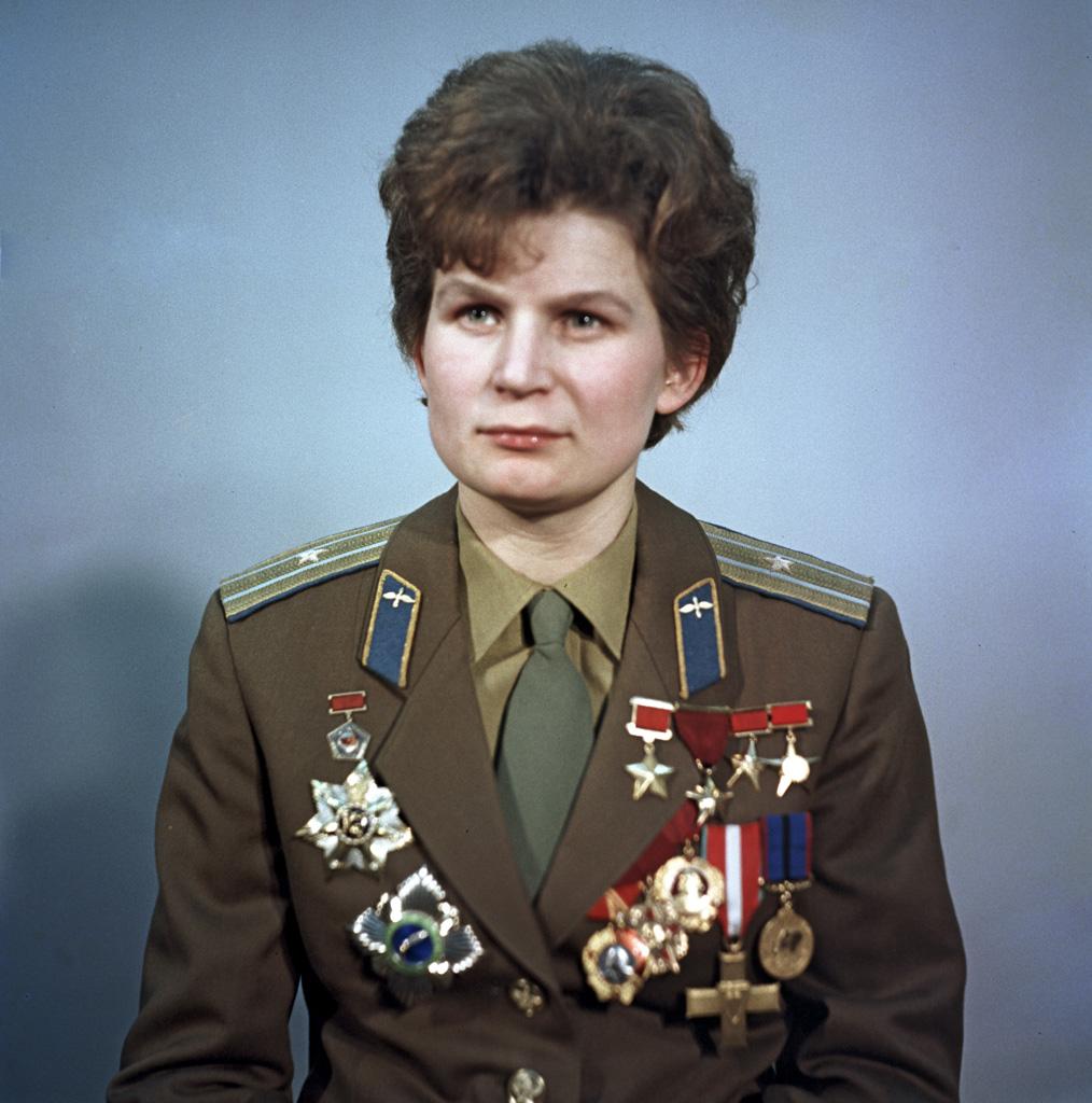 RIAN_archive_612748_Valentina_Tereshkova.jpg