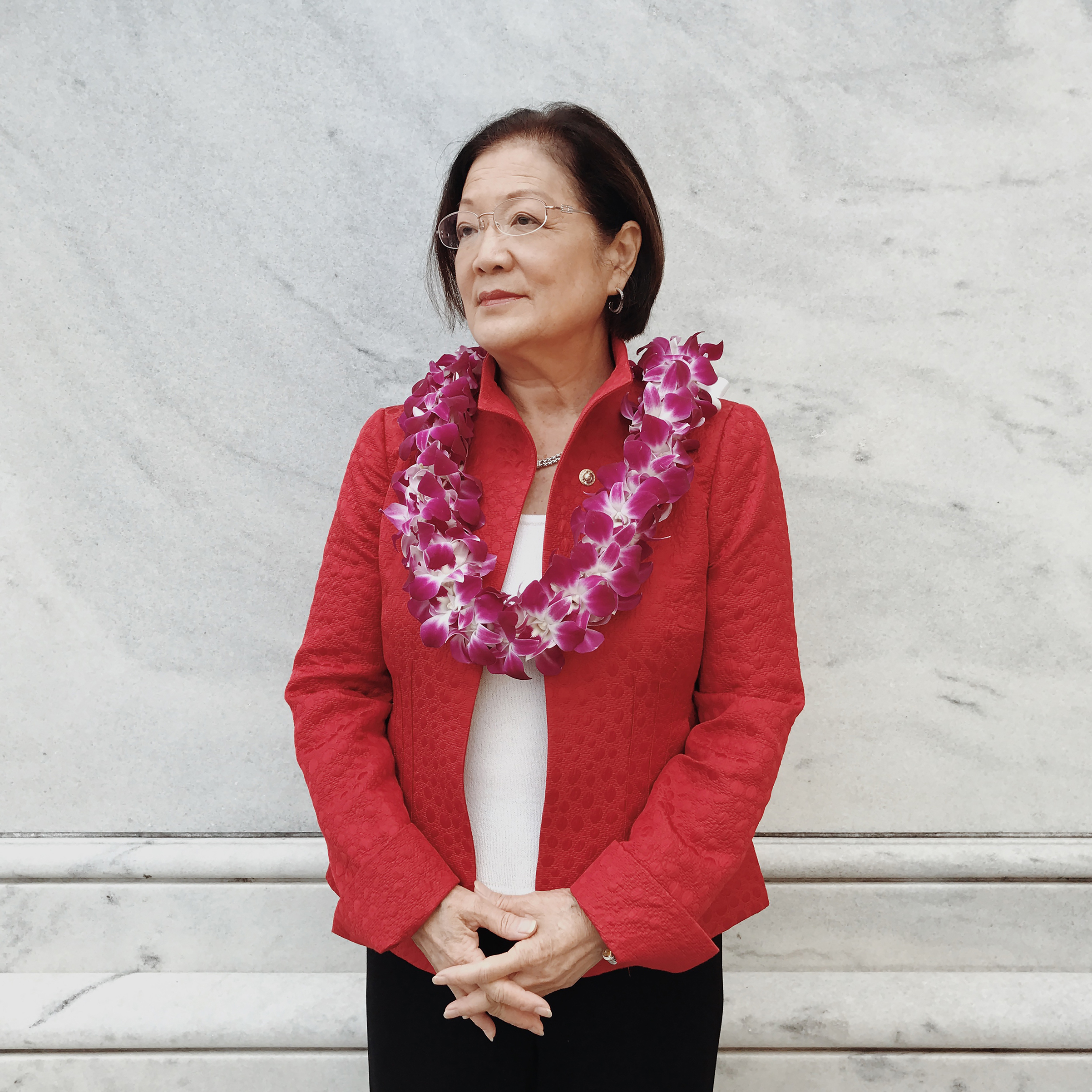 mazie-hirono-hawaii-senator-immigrant-trump.jpg