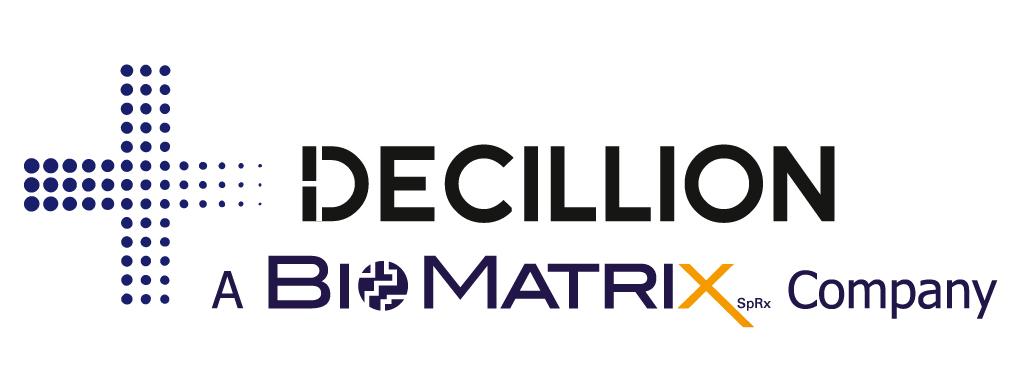 DECILLION_BMX_LOGO.jpg