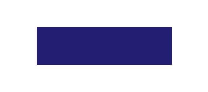 Elwyn Pharmacy Group Logo