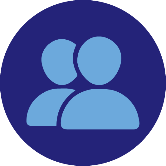 Patients Icon