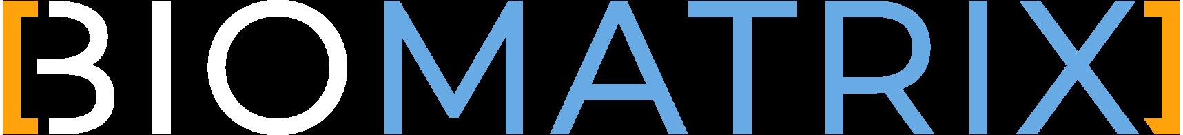 BioMatrix-2.0-logo-reversed.png