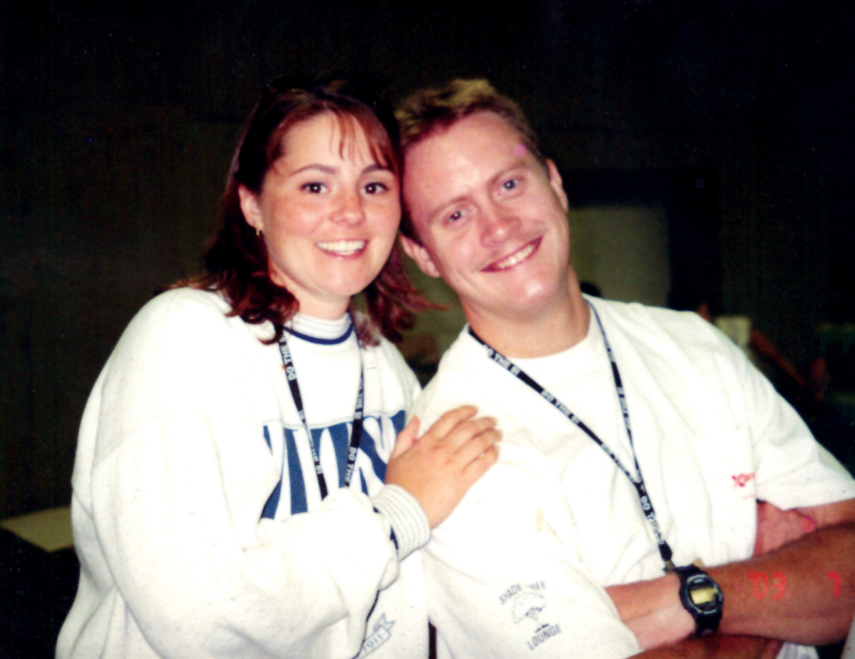 I do to Camp Camp Ready Christy and David 2003.jpg