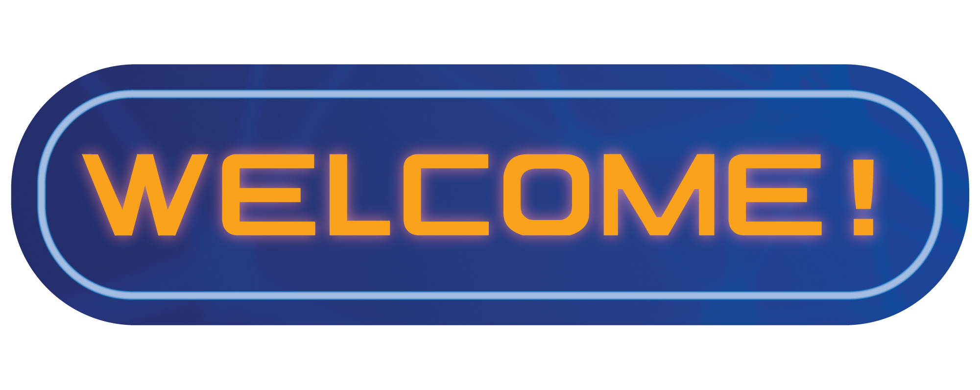 BMX-WELCOME-01.png
