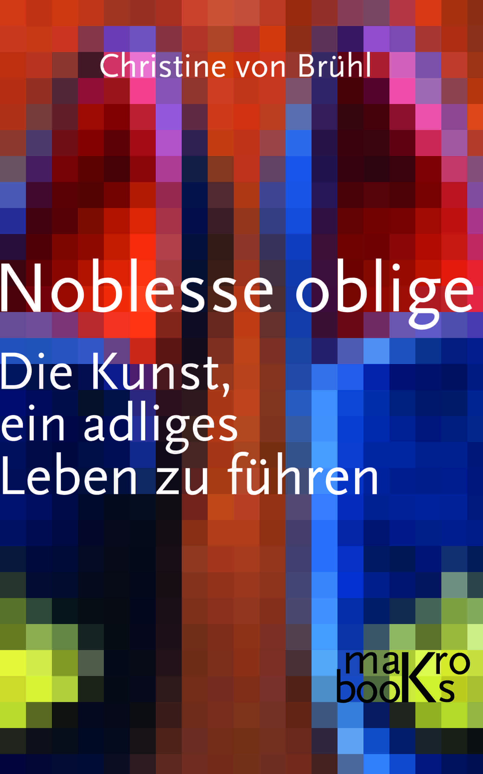 http://www.ebook.de/de/product/24141788/christine_bruehl_noblesse_oblige.html?searchId=275415837