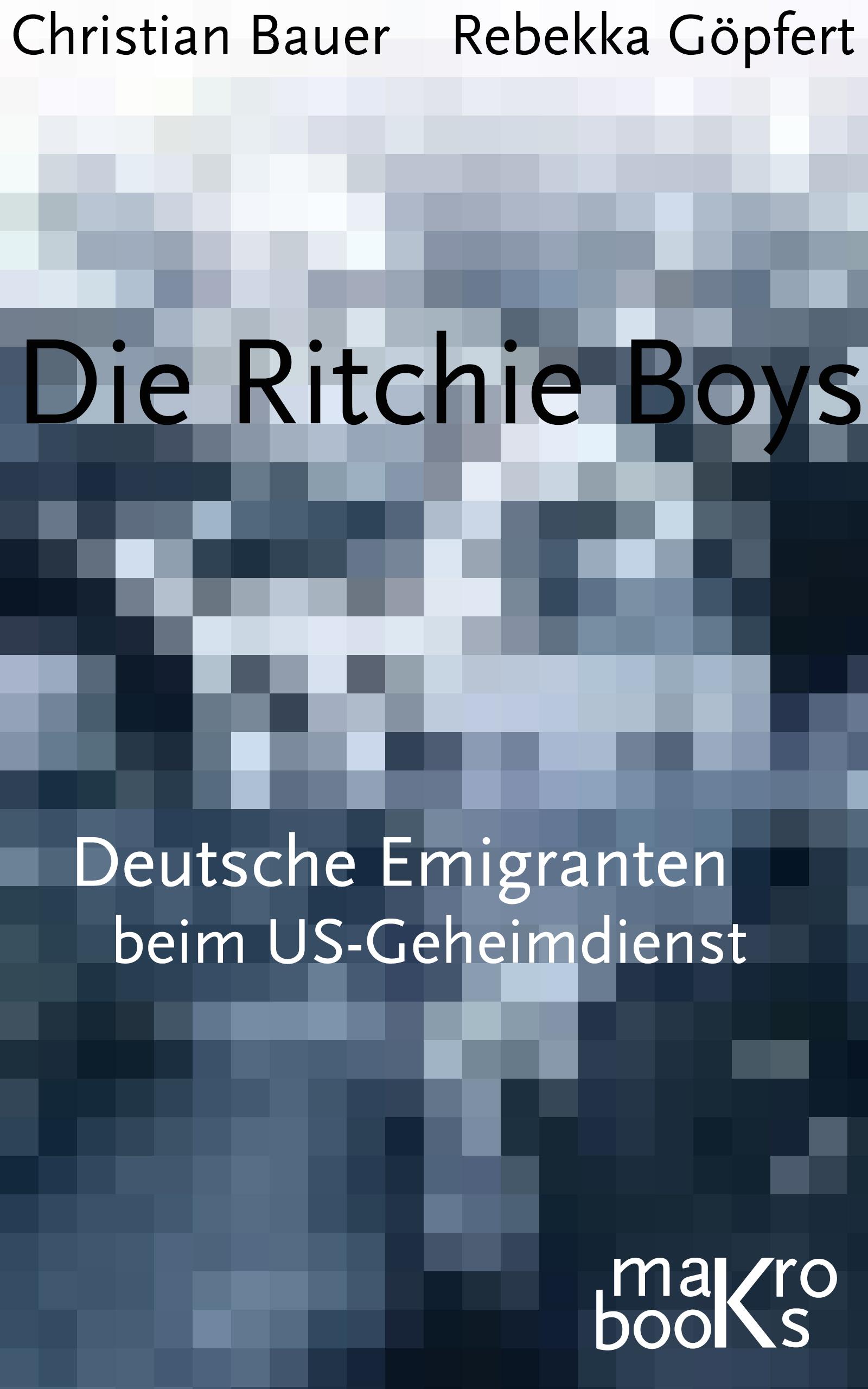 http://www.ebook.de/de/product/25671991/rebekka_goepfert_die_ritchie_boys.html?searchId=275416992