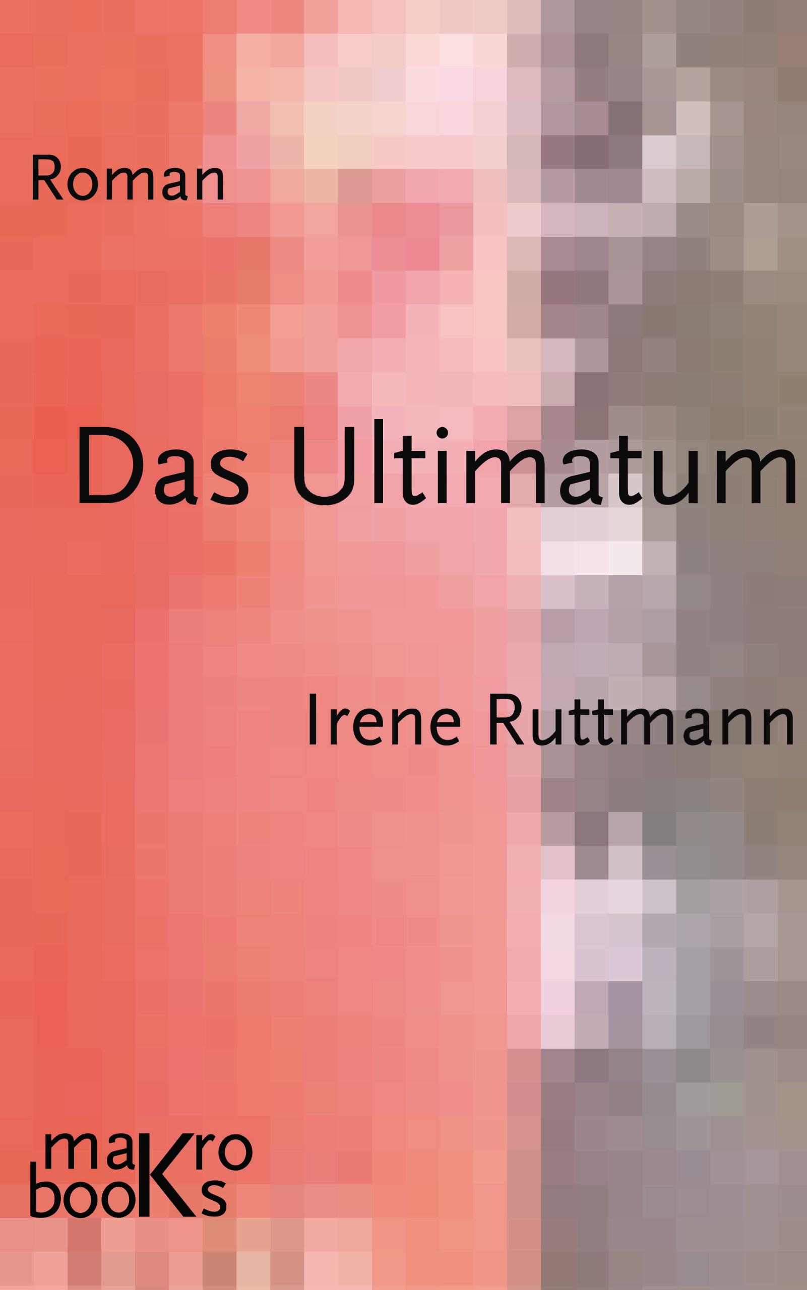 ultimatum.png