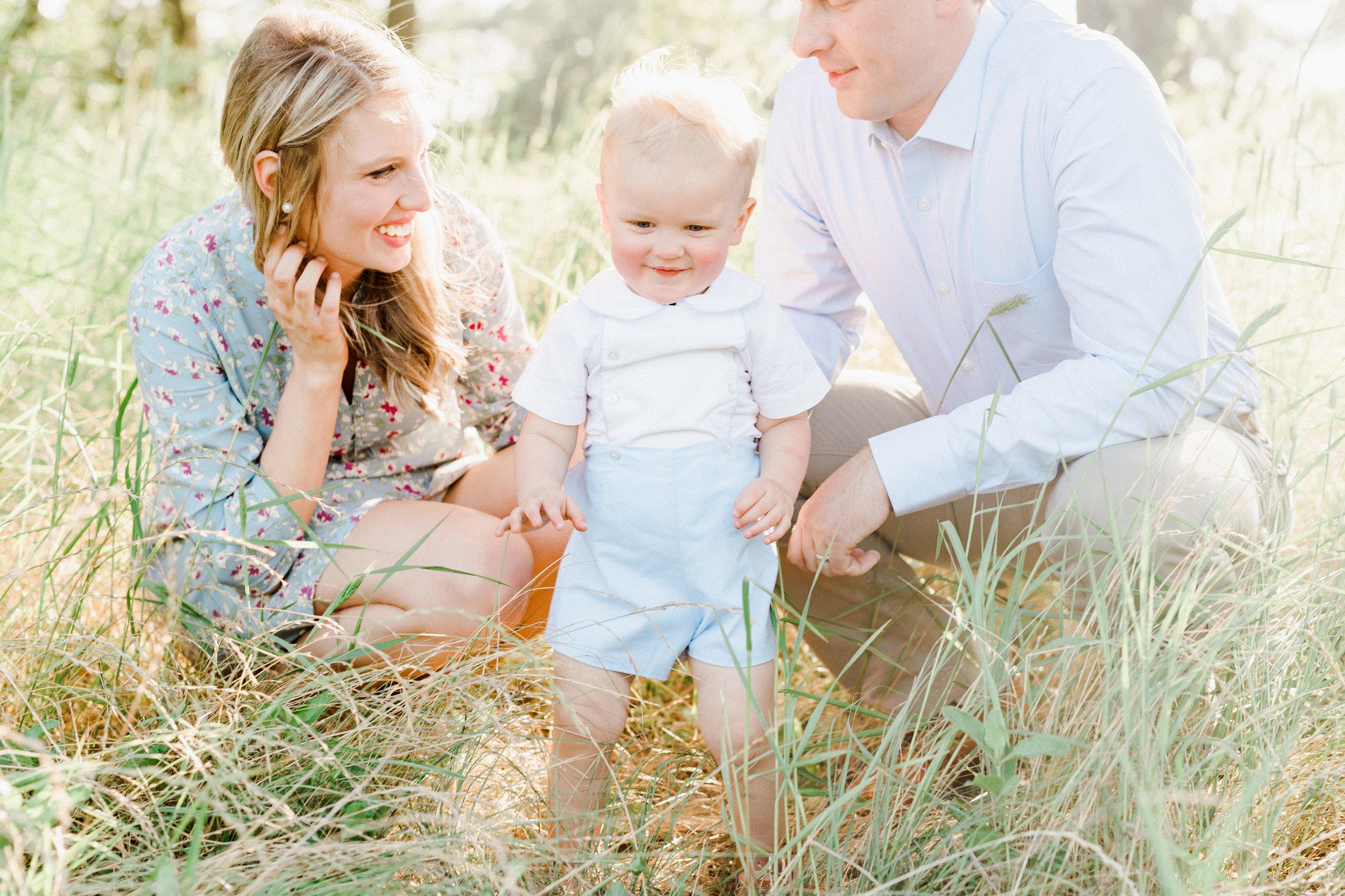 austin texas lifestyle family photographer