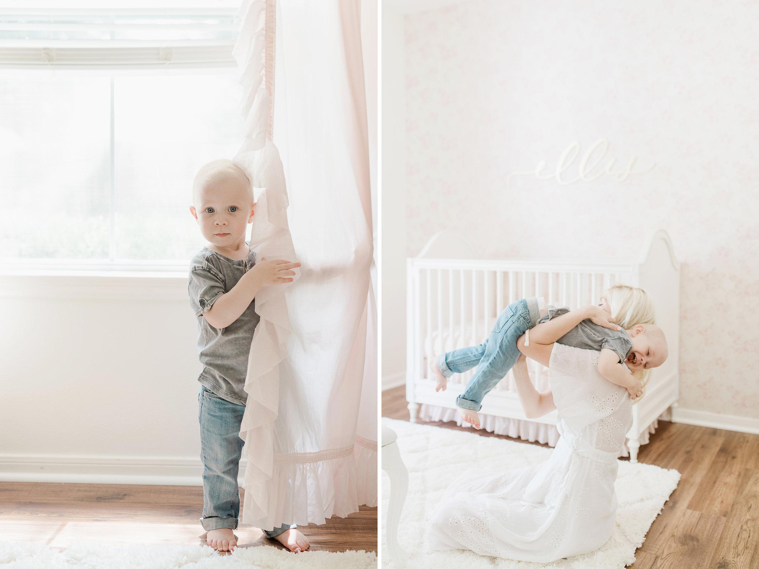austin texas newborn photographer