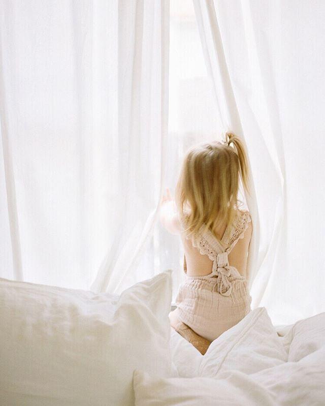 Daydreamin ✨
