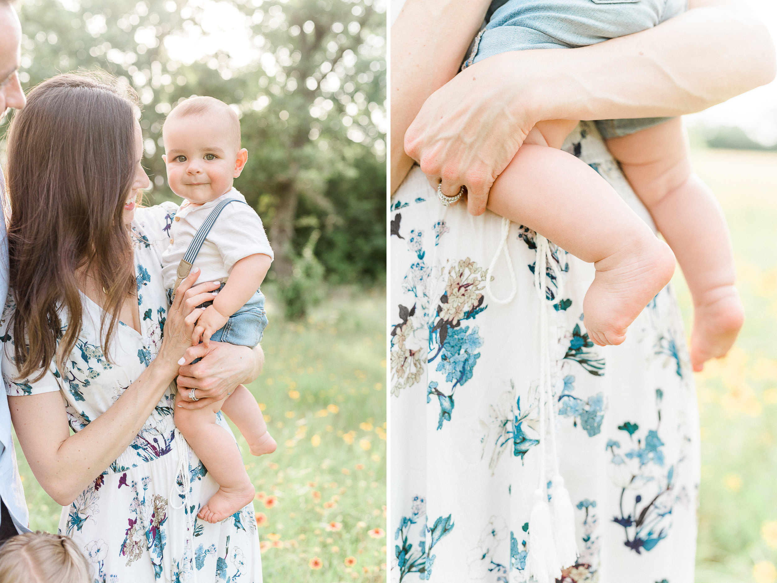 austin texas motherhood photographer