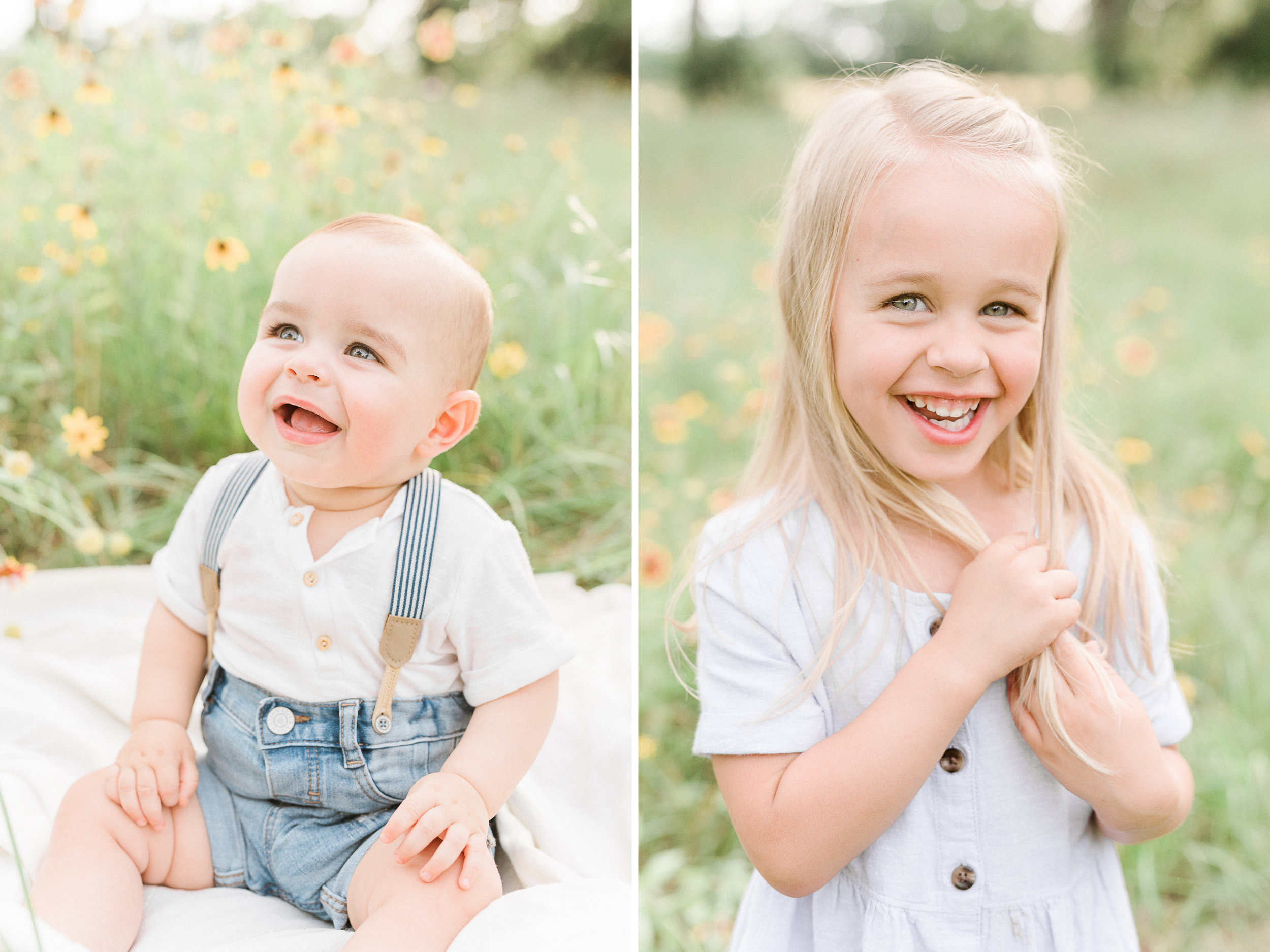 austin texas children photographer