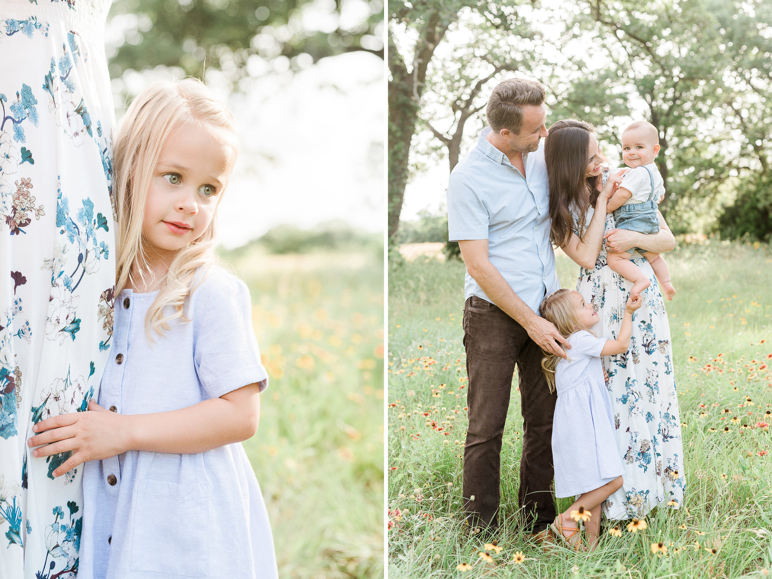 austin texas family photographer