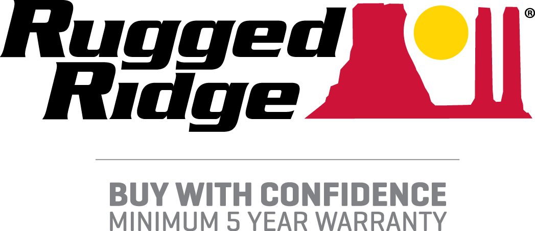 rugged-ridge-logo-with-warranty.png