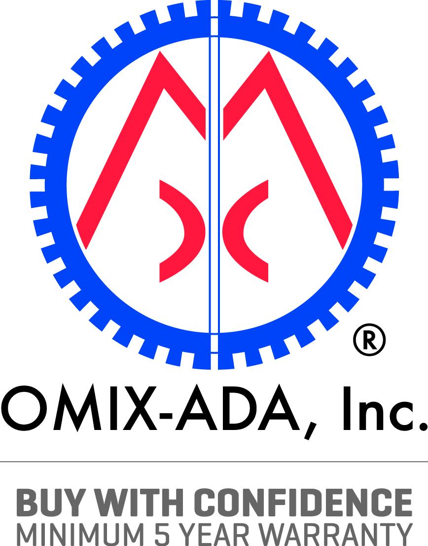 omix-logo-with-warranty.jpg