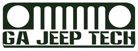 ga jeep tech.png