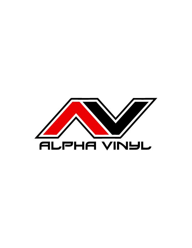 AlphaVinyl_Jeepfest2017.png