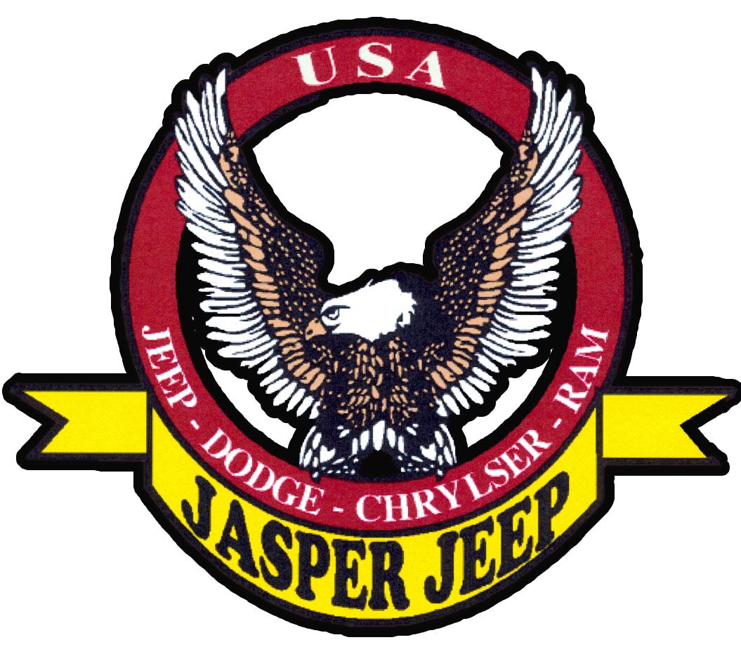 Jasper Jeep Logo.jpg