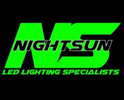 nightsun.png