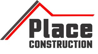 Retro Logo3.png