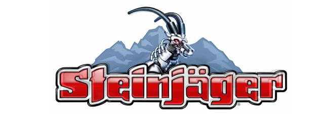 steinjager_logo.jpg