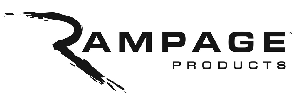 Rampage Products.jpg
