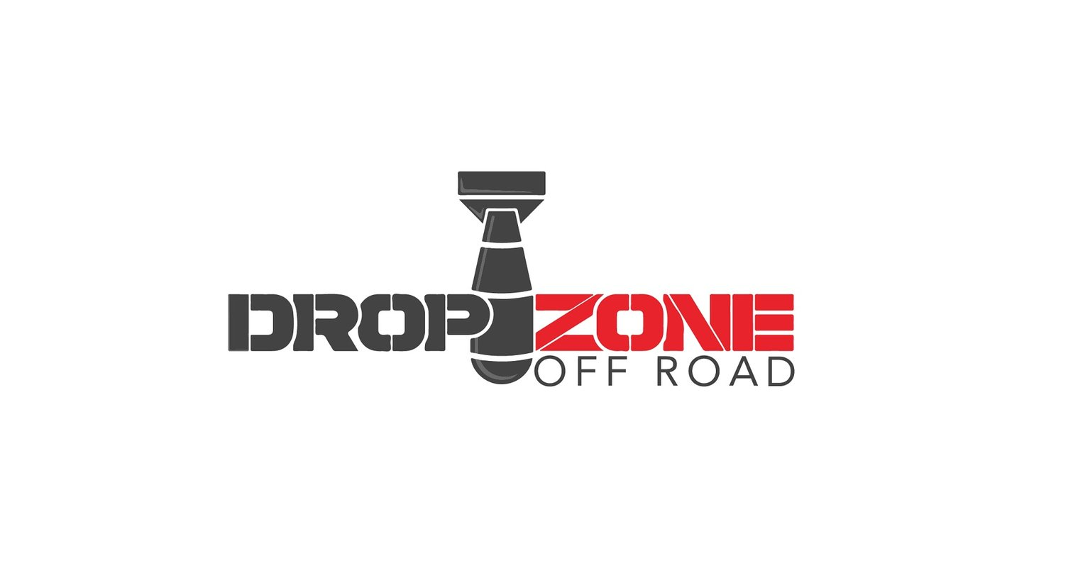 new_drop_zone_1512x.jpg