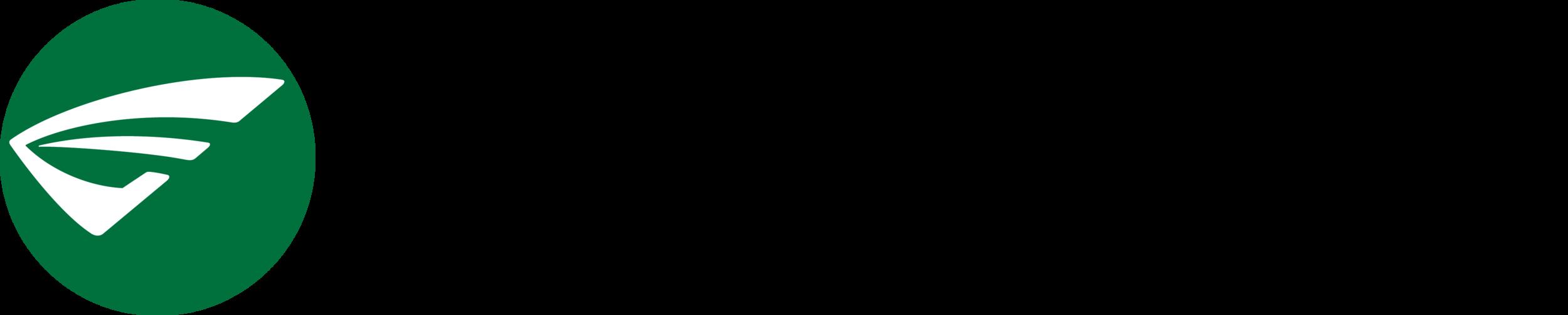 greenballinhouse-logocopy.png