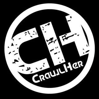 crawlher.jpg