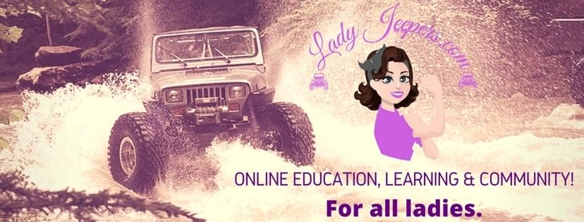 Lady Jeepers.jpg