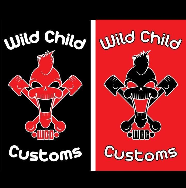 Wild Chid Customs.jpg