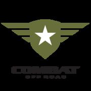 combat4x4-logo-2_180x.png