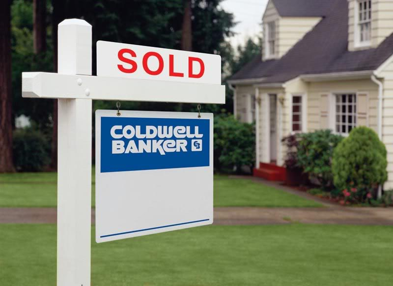 Selling Your Home - Selling a house is a big move.Let me show you the ropes.