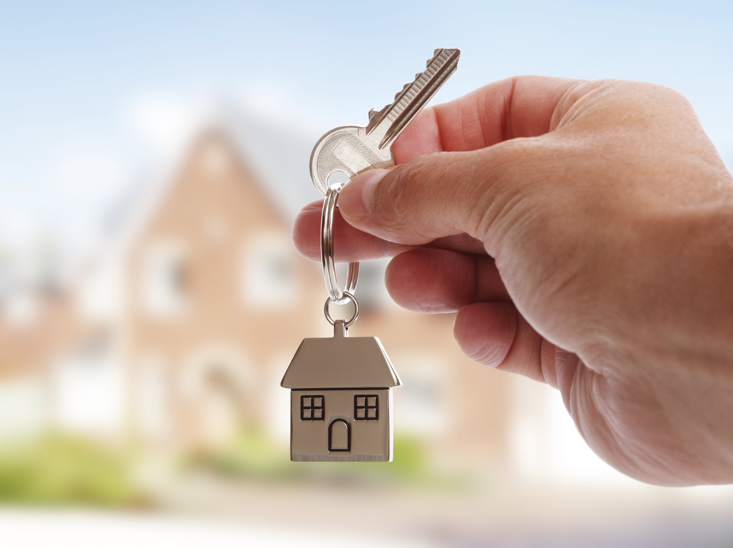 First Time Buyers - Important information for thosewho are new to the buying process.