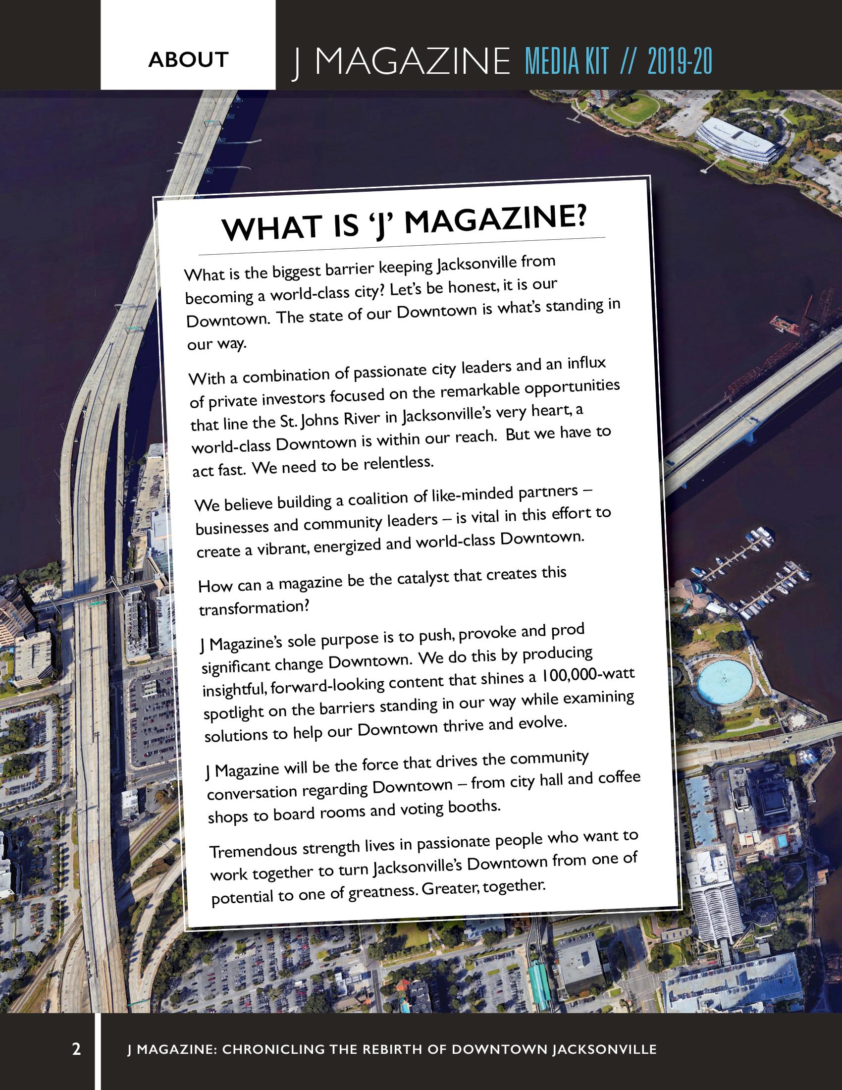 J Mag Media Kit..v2SM2.jpg