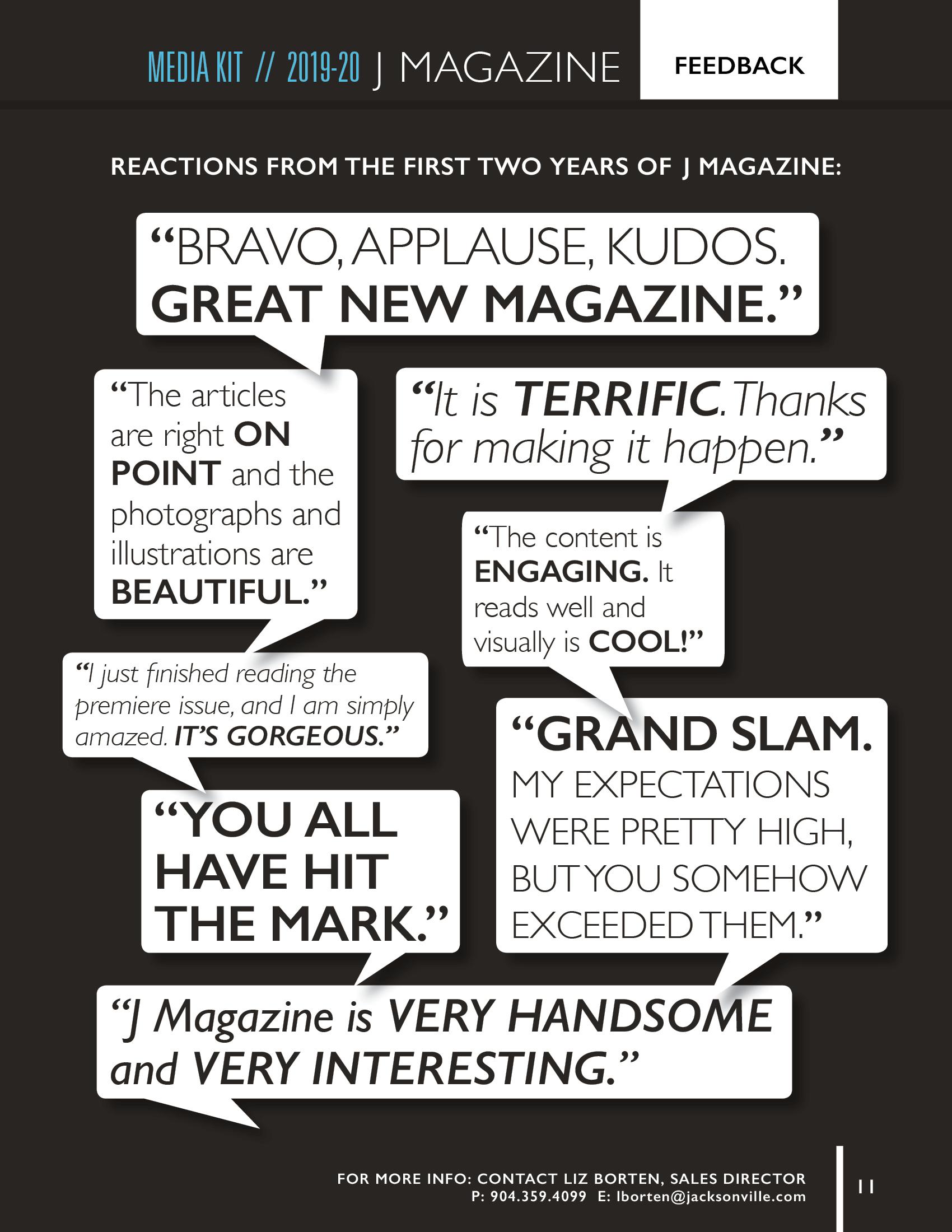 J Mag Media Kit..v2SM11.jpg