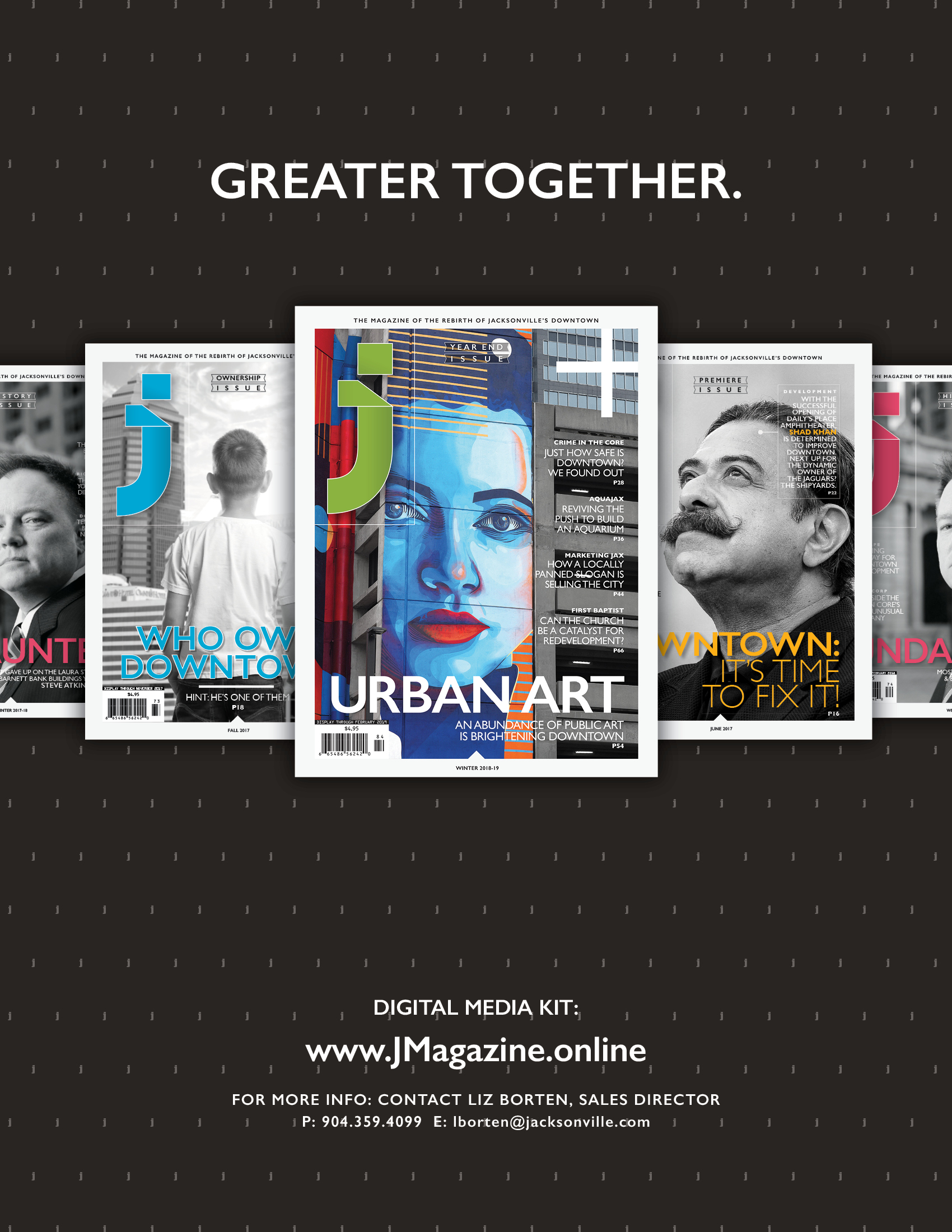 J Mag Media Kit..v2SM12.jpg