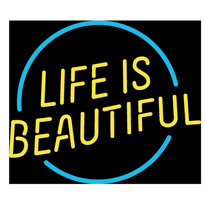 LIB Logo - Standard Color.png