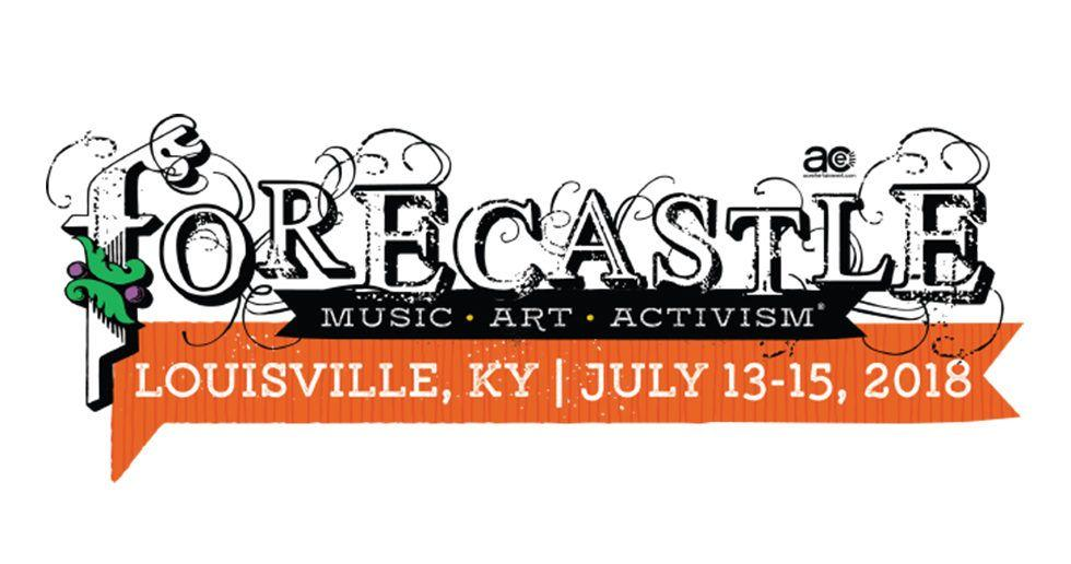 forecastle-logo.jpg