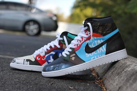 Custom Shoes.jpeg