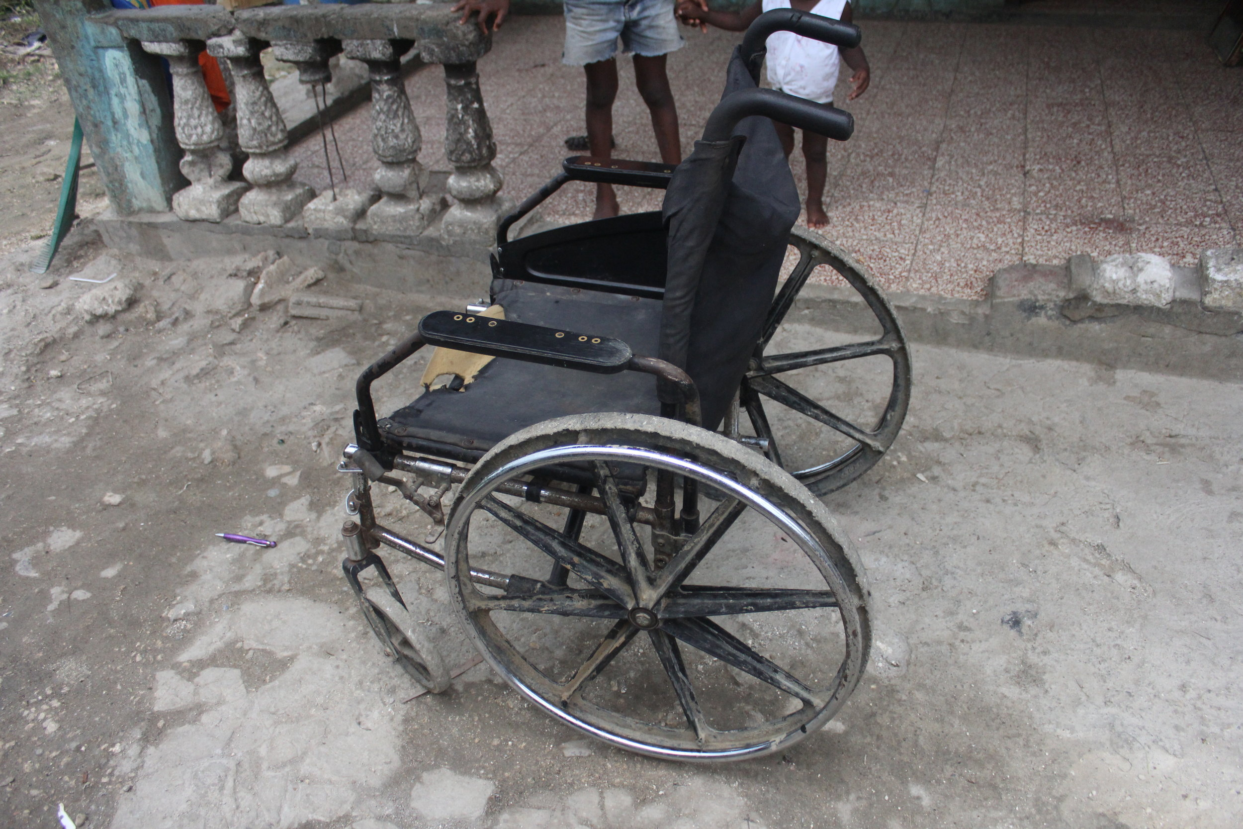 Previous Wheelchair.JPG