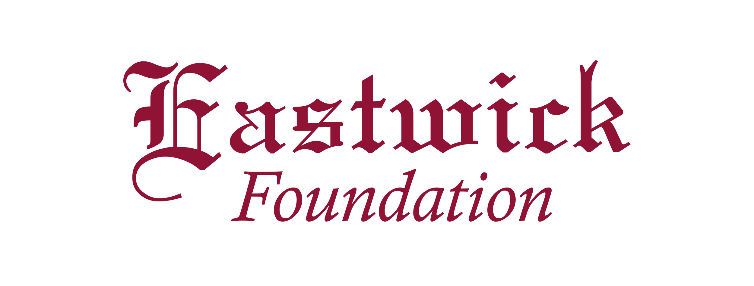 logo_eastwick_foundation_2017_v01.png