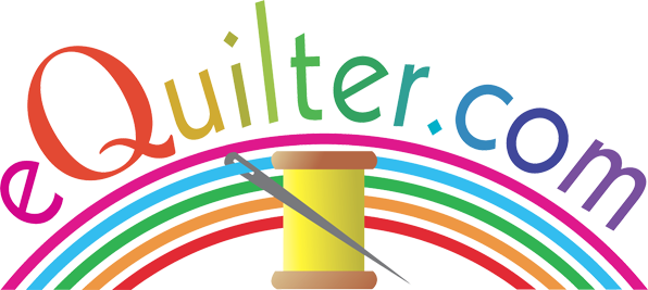 eQuilter QC17.png