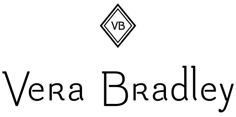 VeraBradley 2.png