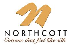 northcott_150dpi.jpg