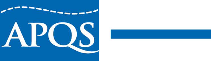 APQS logo QC17.png