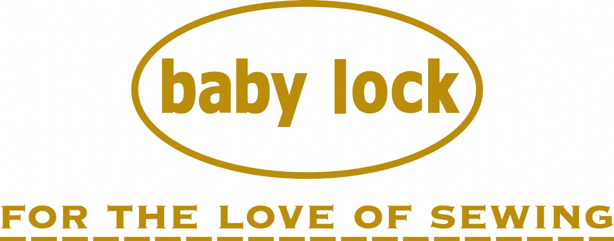 Babylock_StackedlogoPMS_Tag.jpg